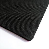 厂家鼠标垫定做批发PVC 彩色超大广告鼠标垫定制游戏小号订制LOGO单色加厚桌垫锁边订做照片印刷图片印字DIY