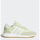 adidas 阿迪达斯 i-5923 女子休闲运动鞋 低至$33.49(凑单4件6折)