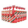 茅台 飞天 年份组合(2000-2009年)酱香型白酒 53度 500ml*10瓶装 59999元