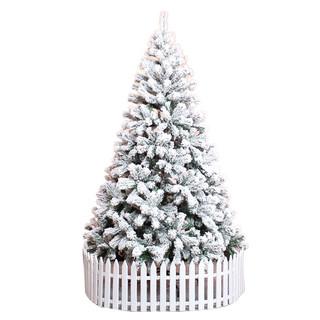驭野 圣诞树套餐