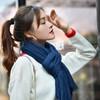UMIT BENAN 女士韩版围巾
