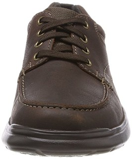 Clarks Cotrell 男士轻便乐福鞋