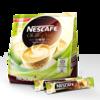 Nestlé 雀巢 白咖啡 原味 540g 27.9元(需用券)