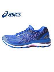 ASICS 亚瑟士 GEL-NIMBUS 19 T750N 女款跑步鞋