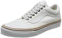 VANS 范斯 VN0A38G1R1O1 Old Skool中性板鞋 脚长265mm