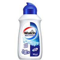 Walch 威露士 威露士 手洗洗衣液 90ml