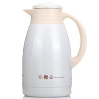 ZOJIRUSHI 象印 SH-FD15C 不锈钢内胆真空手提保温瓶