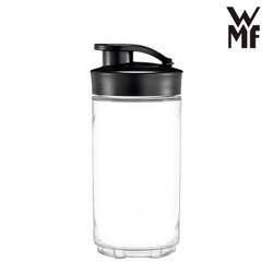 WMF 榨汁机随行杯 0.3L 0416949971