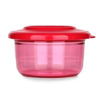 Tupperware 特百惠 暖心晶莹碗 (150ml)