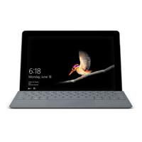 Microsoft 微软 Surface Go 二合一平板电脑 10英寸(英特尔 4415Y 、8GB、128GB)