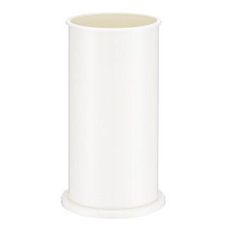 TIGER 虎牌 PWL-C12C-WP 不锈钢保温壶 (奶油白、1.2L )