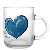 Glasslock 三光云彩 PG945 PG945 玻璃杯 270ml