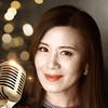 《狄菲菲:28天美的声音成长计划》音频节目