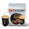 Tassimo L'OR 经典美式胶囊咖啡 XL 16粒 200.44元