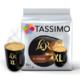 Tassimo L'OR 经典美式胶囊咖啡 XL 16粒