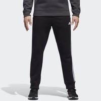 adidas 阿迪达斯 CV6800 男子运动长裤