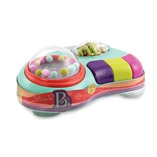 B.Toys 比乐 BX1464Z 炫彩魔盒 6个月+