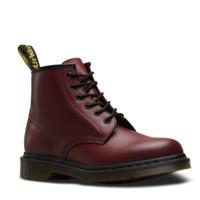 Dr. Martens R24255001 男女款低帮马丁靴