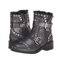 Sam Edelman 山姆爱德曼 Drea G0476L 女士短靴