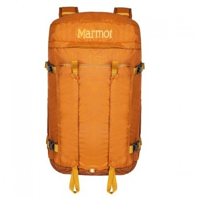 Marmot 土拨鼠 24950 户外多功能双肩包 30L