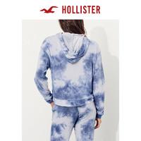 HOLLISTER 187100-1 女士卫衣 (L)