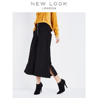 NEW LOOK 562224601 女士阔腿裤 (160)