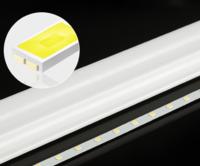 nvc-lighting 雷士照明 LED灯管 4瓦 0.3米 暖白