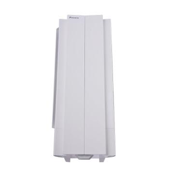 DAIKIN 大金 E-MAX悬角式 KFR-72G/BP(FKXW172TC-W) 家用悬角式空调 3匹 白色