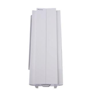 DAIKIN 大金 E-MAXα FKXW172TC-W 3匹 一级能效 变频 家用悬角式空调