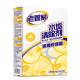 老管家 水垢清除剂 柠檬酸除垢剂 238g