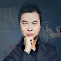《谢涛有声历史剧:三国到明清》音频节目