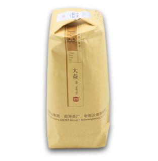 大益 V93 普洱熟茶 500g/三条