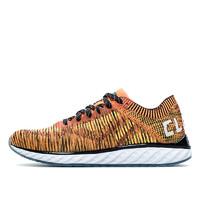 限尺码:LI-NING 李宁 云四代 ARHM025 男款跑步鞋