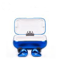 新品发售:TFZ 锦瑟香也 X1 真无线蓝牙耳机