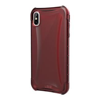 UAG 晶透系列 苹果 iPhone Xs Max 手机保护壳