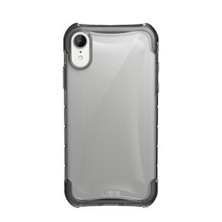 UAG 晶透系列 苹果 iPhone XR 手机保护壳