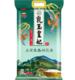 金龙鱼 乳玉皇妃 五常生态稻花香大米 5kg +凑单品 21.9元(需用券)