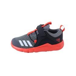 adidas 阿迪达斯 CQ0097 男婴童休闲鞋