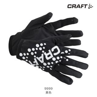 CRAFT 1904296 保暖透气手套
