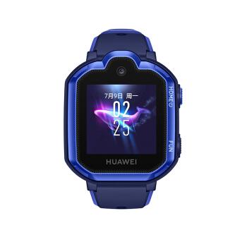 HUAWEI 华为 儿童手表 3 Pro
