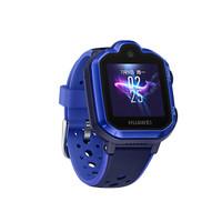 百亿补贴:HUAWEI 华为 3 Pro 儿童智能手表