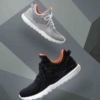 新品发售 : 小米 90分 男士轻跑鞋
