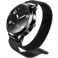 Lenovo 联想 Watch X 智能手表 米兰尼斯款