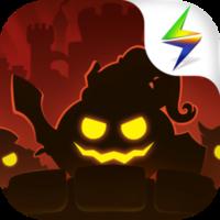 游戏限免:《不思议迷宫》游戏两周年庆典