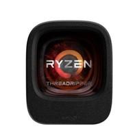 AMD Ryzen 锐龙 Threadripper 1950X 处理器
