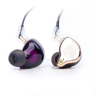 TFZ 锦瑟香也 T2 入耳式耳机