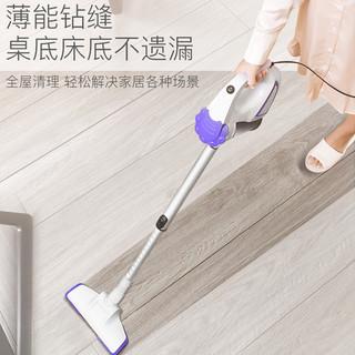 kungchung  公众 UV-828  手持吸尘器