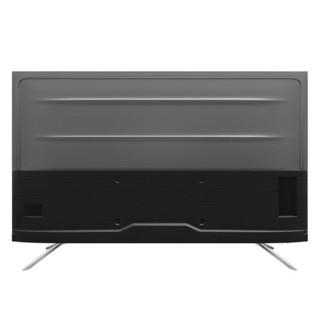 Hisense 海信 HZ65E5A 65英寸 4K 液晶电视