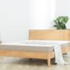 8H MH 成人健康护脊床垫 1.2M