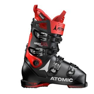 ATOMIC 阿托米克 Hawx Prime 130 双板雪鞋